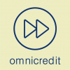 cropped-cropped-cropped-Logo_Omnicredit_512x512-1.png