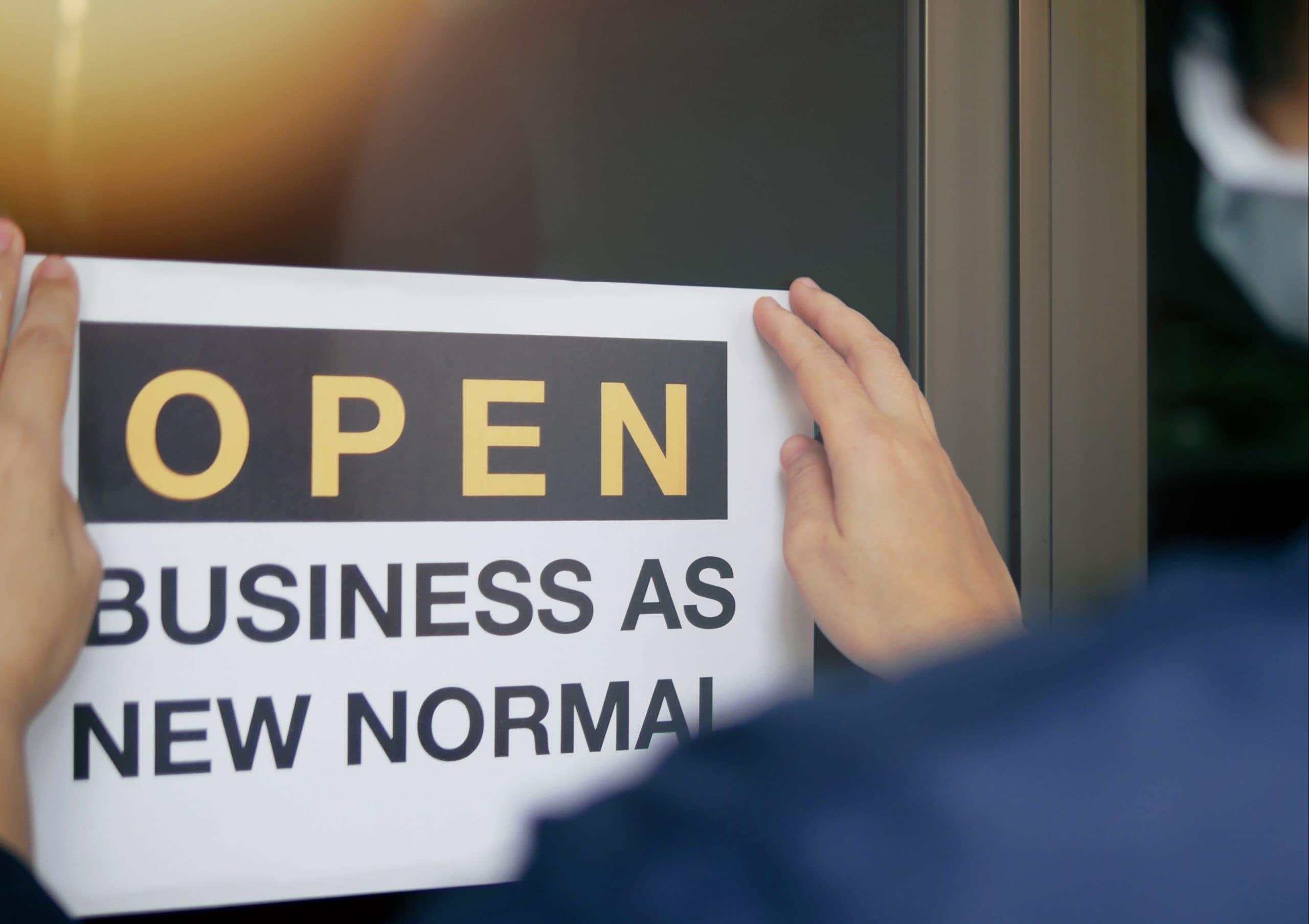 revenirea+in+business