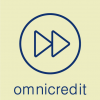 cropped-Logo_Omnicredit_512x512.png